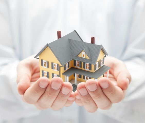 Приватизация квартиры , ПРОФ БТИ