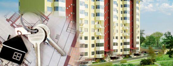 «документы для продажи или дарения квартиры-ПРОФ БТИ»