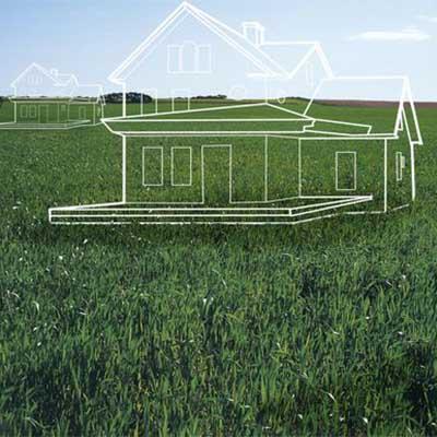 Продажа дома без приватизации земли, возможна ли?