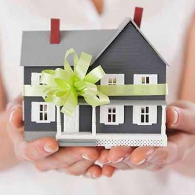 Реконструкция дома или капитальный ремонт? Как оформить юридически
