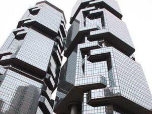 здания и сооружения реконструкция, ПРОФ БТИ