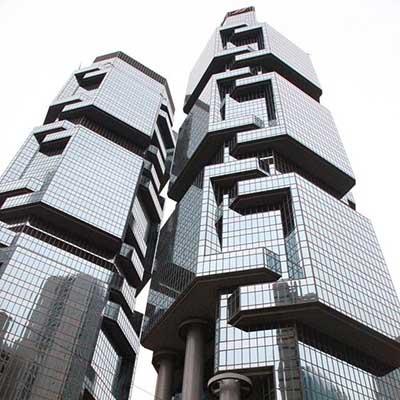 Вам нужна реконструкция зданий и сооружений?