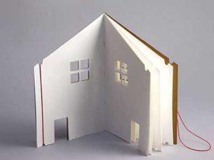 Право собственности на квартиру