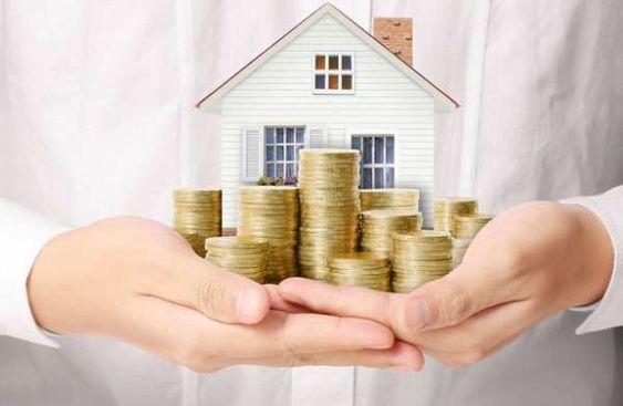 Оценку квартиры или любой другой жилой и нежилой площади, ПРОФ БТИ