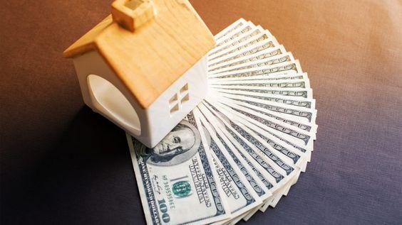 Есть несколько этапов экспертной оценки недвижимости, ПРОФ БТИ