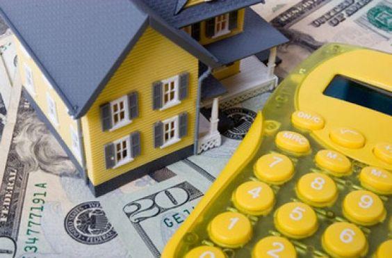 Оценка недвижимости необходима, ПРОФ БТИ