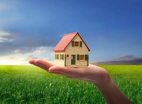 Регистрация недвижимости это не проблема, ПРОФ БТИ
