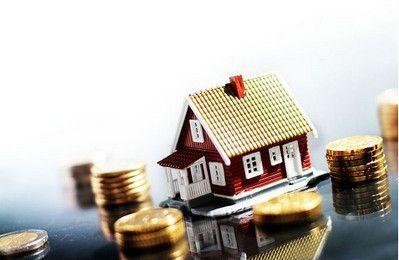 Правильная  регистрация недвижимости экономит Ваши средства, ПРОФ БТИ