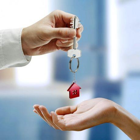 Регистрация недвижимости легализации вашего имущества, ПРОФ БТИ