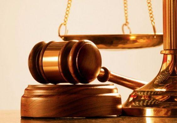 вступить в наследство через суд, ПРОФ БТИ