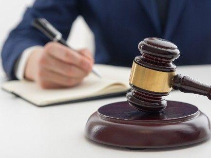 Наследство через суд, с чего начать, «ПРОФ БТИ»