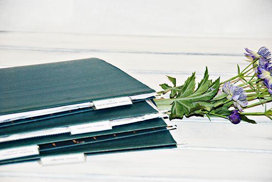 документы  для оформления регистрации, «ПРОФ БТИ»