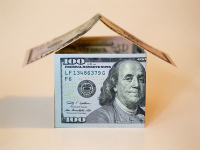 Проверка  документов, 100% экономия Ваших средств, ПРОФ БТИ
