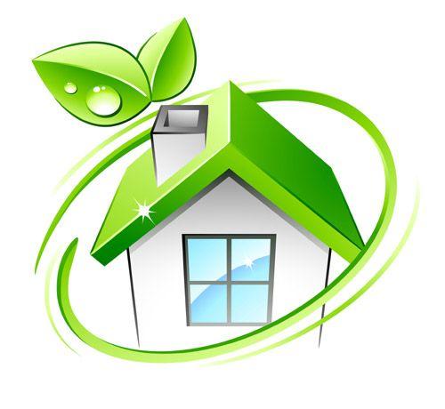 Экономия тепла в доме. Как рассчитать свой бюджет?